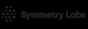 Logo of Symmetry Labs
