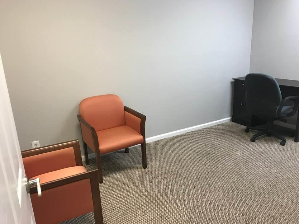 The Diabetes Wellness Council - Monthly Rental