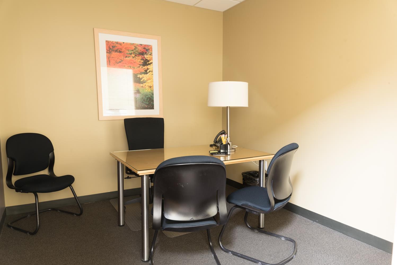 Intelligent Office Philadelphia - Interior Office #15
