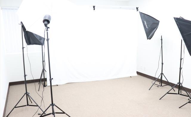 Sweet&Chilli - Photography Studio