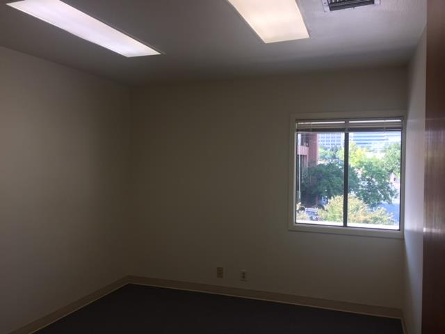 Novin Development Corp. - Office 1