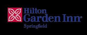 Logo of HILTON GARDEN INN SPRINGFIELD NJ