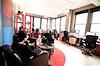 Host at Loft Office Share in Midtown Manhattan