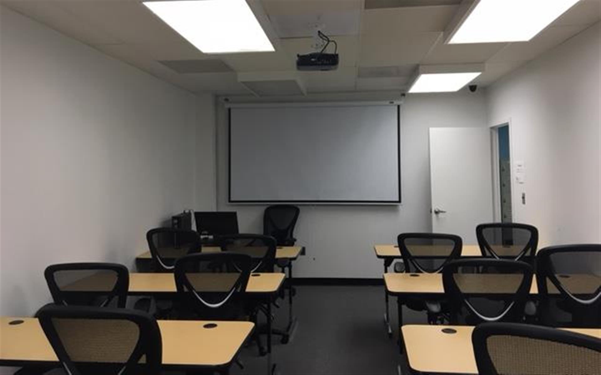 Technical Institute of America - 1020