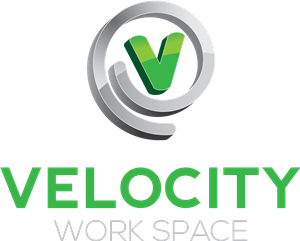 Logo of Velocity Office