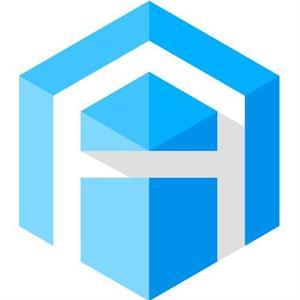 Logo of Anura.io
