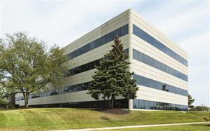 Logo of Boxer - Fox Valley Executive Center