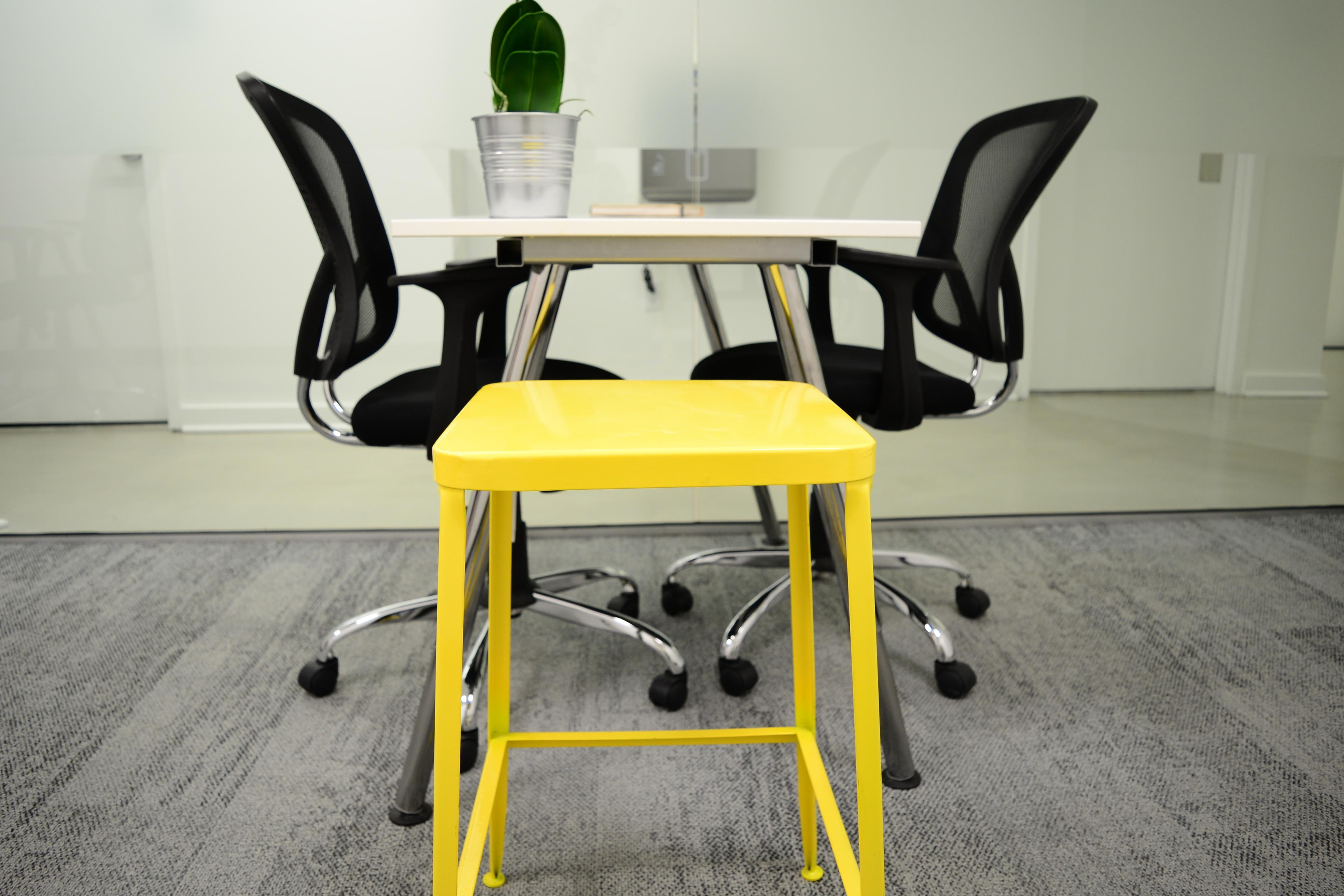 Novel Coworking The Loop - Office 421