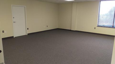 UCEDA Institute of Falls Church - Office Suite 1