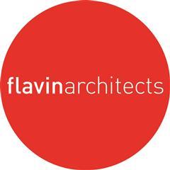 Host at Flavin Architects
