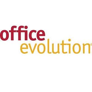 Logo of Office Evolution - Columbus Downtown
