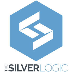 Logo of SilverLogic LLC