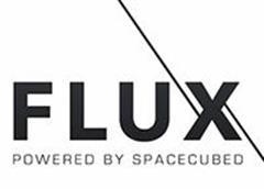 Host at FLUX