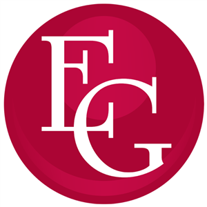 Logo of Elizabeth Gallo Court Reporting