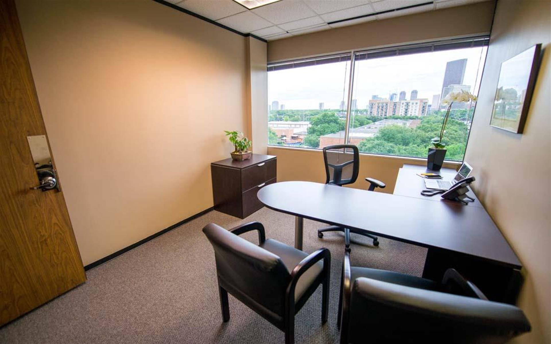Avalon Suites - Tanglewood - Day Office # 28