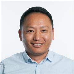 Host at Lama Logistics LLC