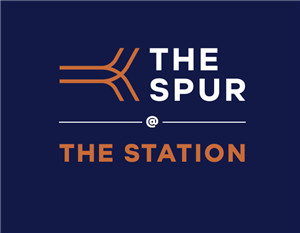 Logo of The Spur