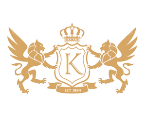 Logo of Kennedy's Realty International