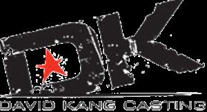 Logo of La Brea Studios