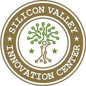 Logo of Silicon Valley Innovation Center