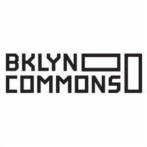 Logo of Bklyn Commons - Bushwick