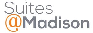 Logo of Suites@Madison