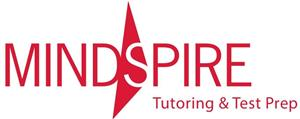Logo of Mindspire Tutoring and Test Prep