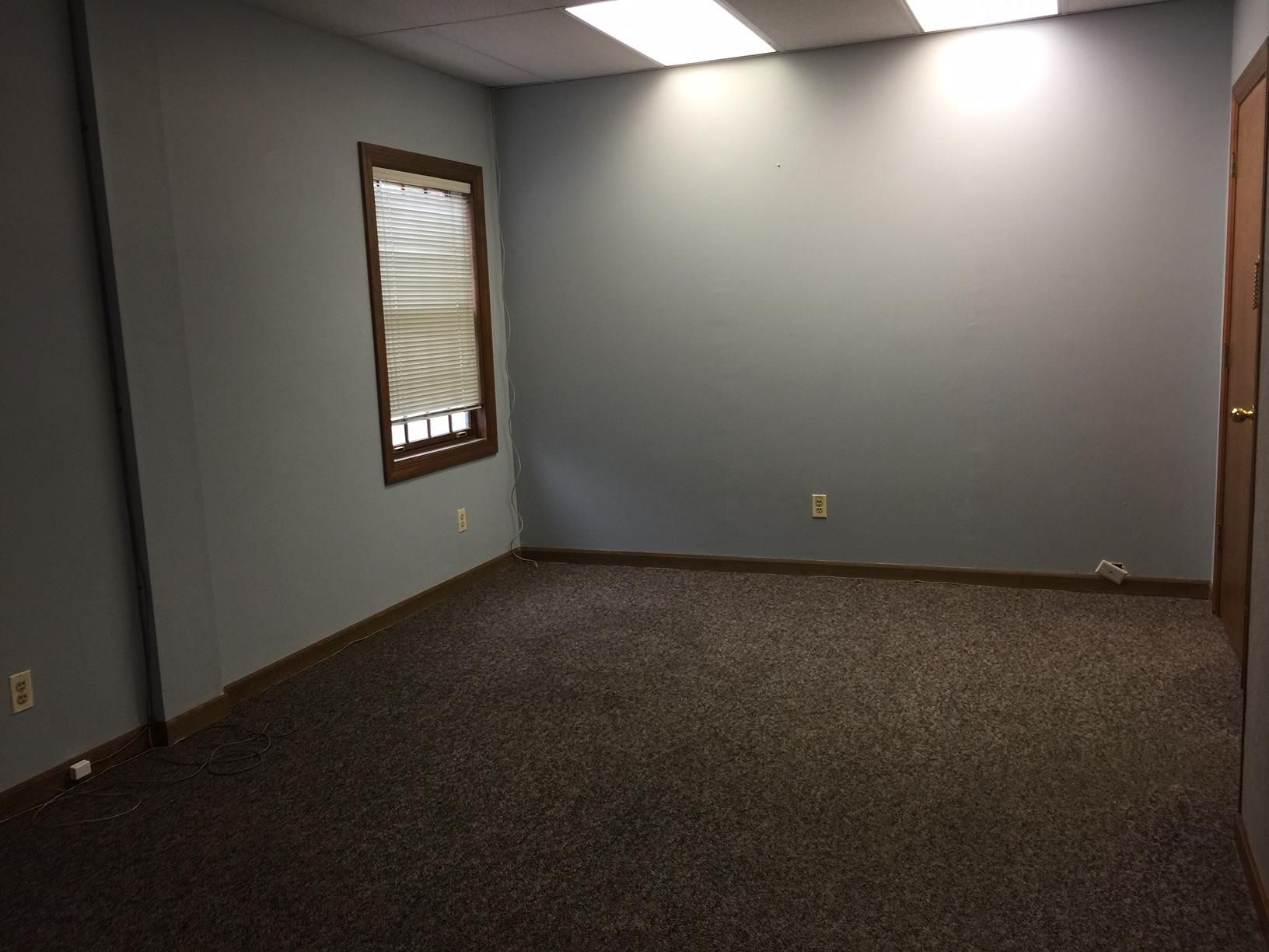 Heritage Village Building - Office Suite 103 and 104