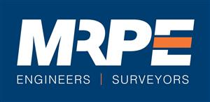 Logo of MRPE, Inc.