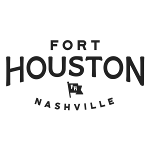 Logo of Fort Houston