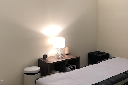 Malibu Wellness Experts - Treatment Room 2