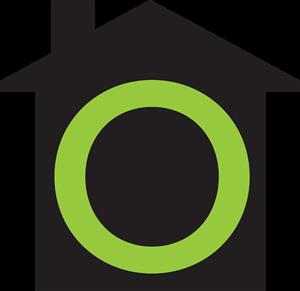 Logo of TRELORA