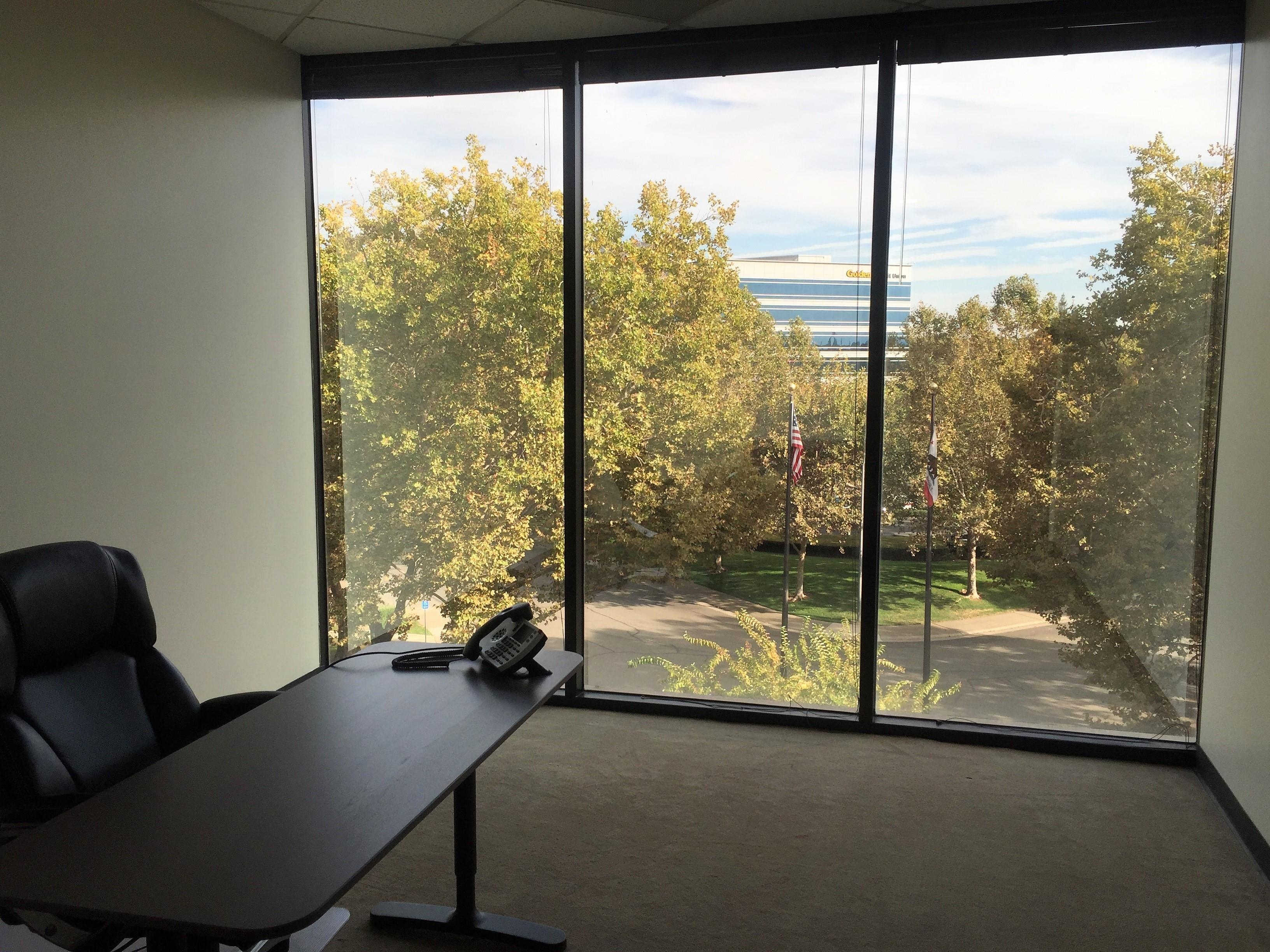 Pacific Workplaces - Watt - Monthly Private Office 407