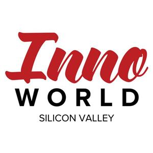 Logo of Innoworld
