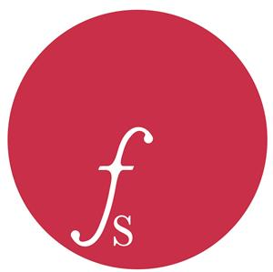 Logo of Focus Strategies
