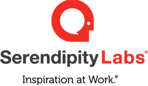 Logo of Serendipity Labs- Columbus, Capitol Square