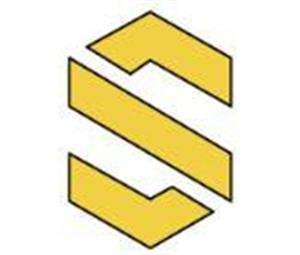 Logo of SymbioticAEC