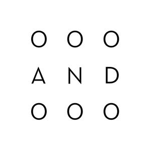 Logo of Black & Black Creative