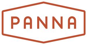 Logo of Stephanie Roush's