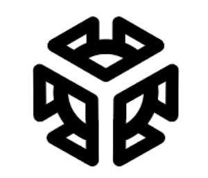 Logo of TOTL