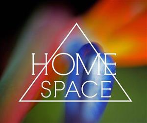 Logo of Home Space: Suite 212