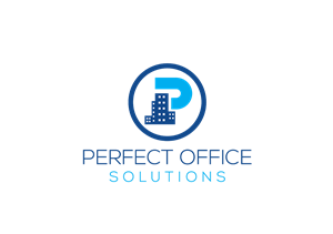 Logo of Desire Perfect Office's