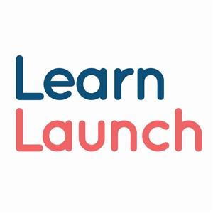 Logo of LearnLaunch - Fort Point