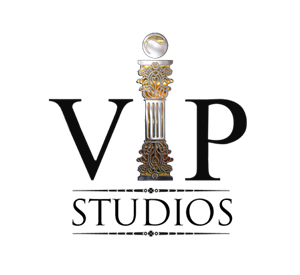 Logo of VIP Studio's