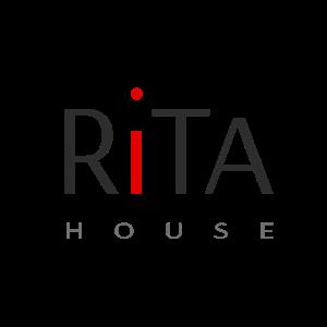 Logo of Rita House