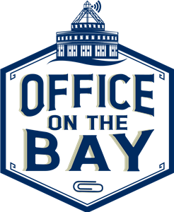 Logo of Office on the Bay