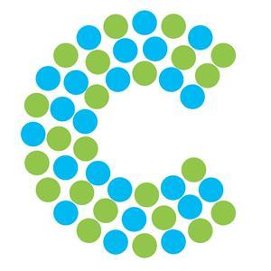 Logo of Creative Density | Uptown