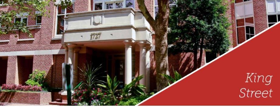 LRBBC-King Street - Suite 124