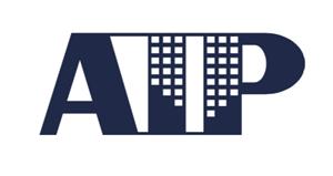 Logo of AIP |  901 Greene Street