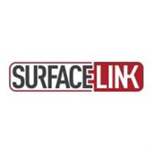 Logo of Surface Link
